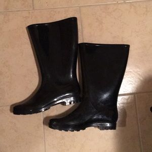 size 11 rain boot for sale